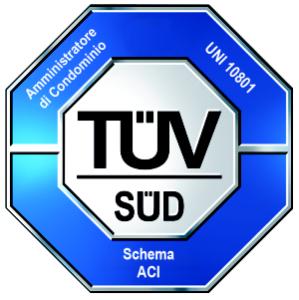 attestato-Qualità-TUV