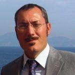 Giovanni Ottoboni