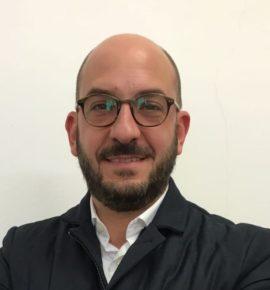 Alessandro Volpe